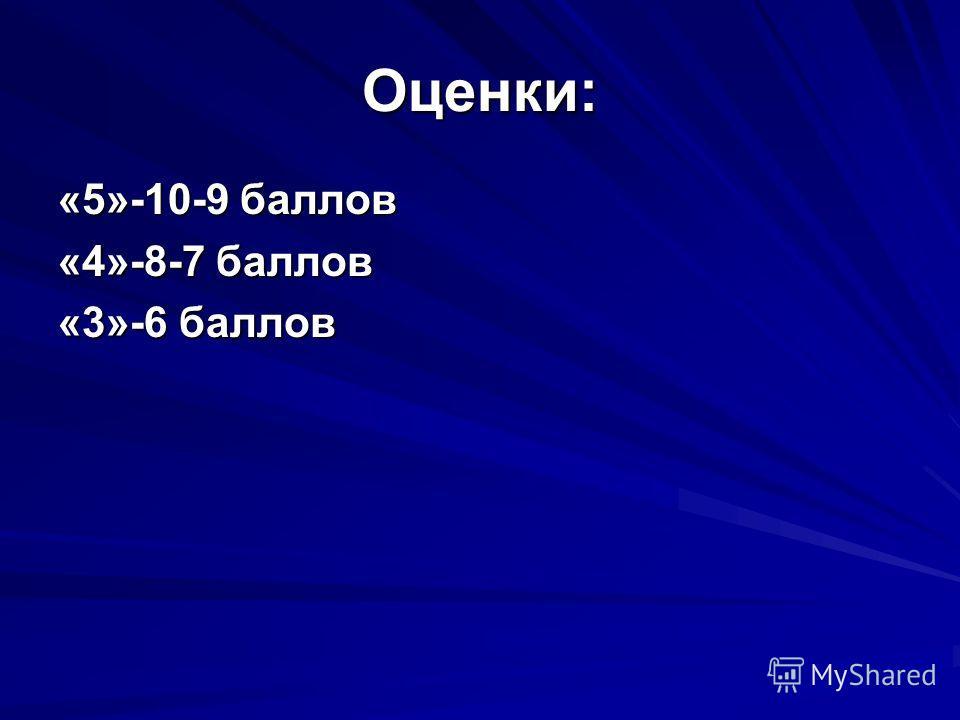 Ответы : 3.1-В3.2-А3.3-Б3.4-А3.5-Г3.6-В3.7-Б3.8-В3.9-А3.0-В