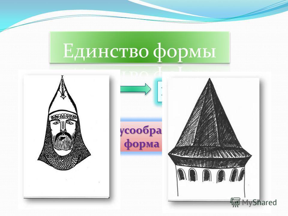 ШлемШлем Шатровый купол Конусообразная форма