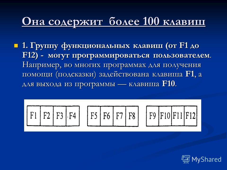 КлассСкорость набора симм/мин отличнохорошоудовлетворительно 21086 3201714 4302622 5403530 6504540 7605448 8706356 9807264 10908172 111009080 Таблица показателей скорости набора текста.