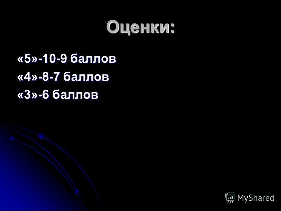 Ответы : 7.1-В,Б,Г,А,Д7.2-В,А,Б,Д,Г7.3-А7.4-Б7.5-Д7.6-А7.7-Б7.8-В7.9-А7.0-Г