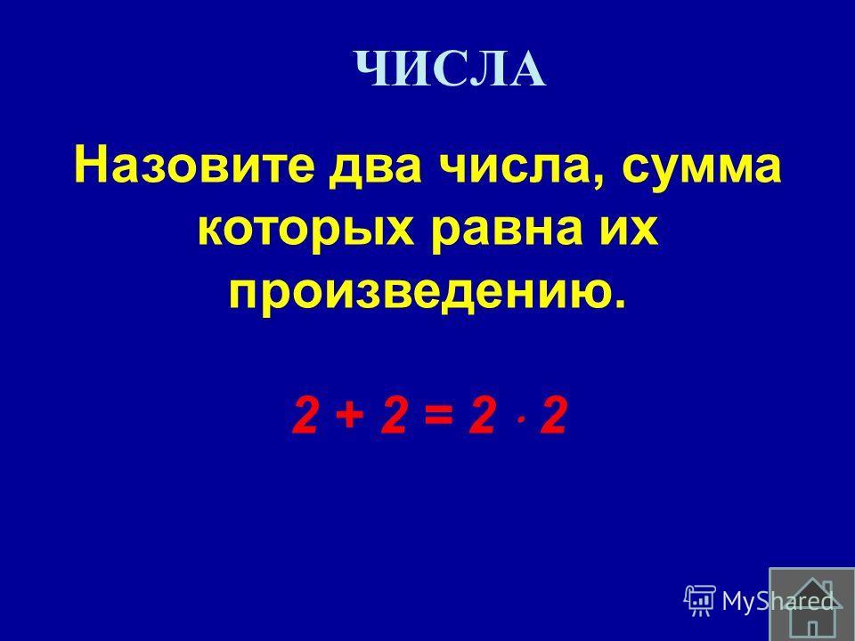 Кто является создателем первой неевклидовой геометрии, давшей начало многим другим геометриям? Н.И. Лобачевский