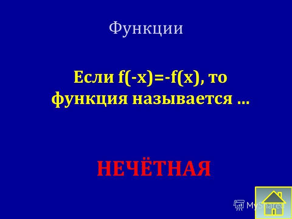 Найти координаты вершины параболы y = 2x 2 – 4x + 7 Функции (1; 5)