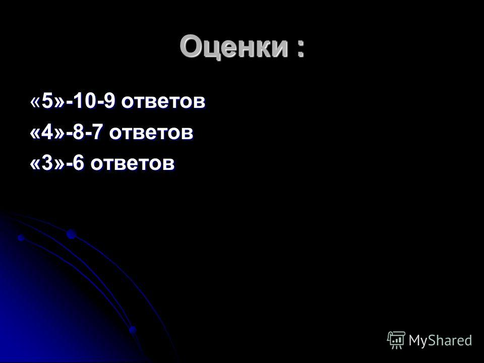 Правильные ответы: 1-в,2-а,3-а,4-в,5-б,6-б,7-в,8-б,9-а,10-в.
