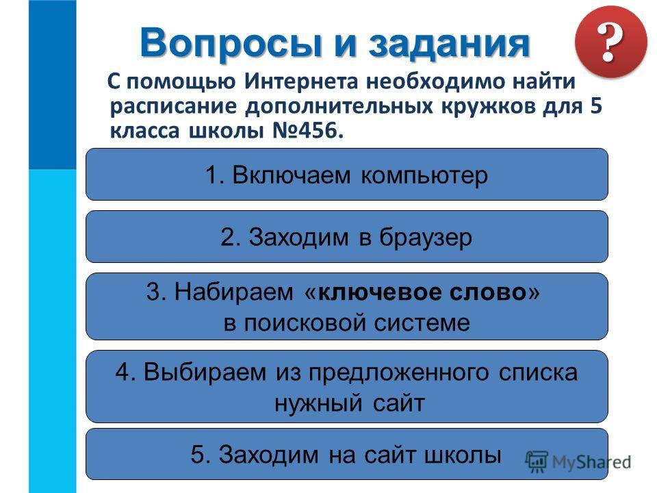 Рейтинг поисковиков в России