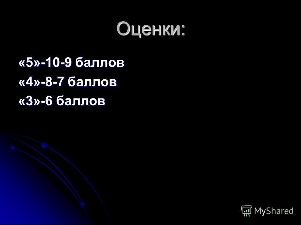 Ответы : 5.1-В5.2-Г5.3-А5.4-Б5.5-Б5.6-В5.7-В5.8-Б5.9-Б5.0-В