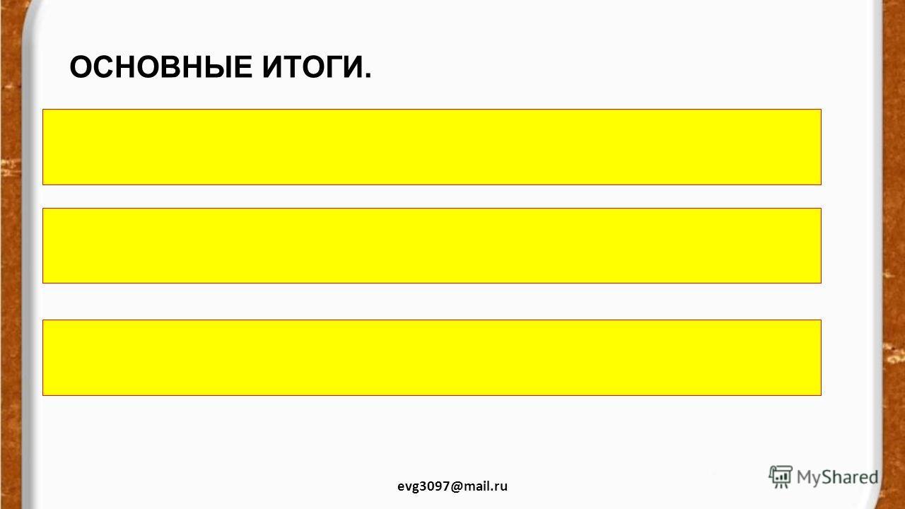 РОСССИЯ НАКАНУНЕ ПЕРВОЙ МИРОВОЙ ВОЙНЫ ( АНАЛИЗ С48-51) evg3097@mail.ru ЭКОНОМИЧЕСКИЕ ЧЕРТЫ.СОЦИАЛЬНЫЕПОЛИТИЧЕСКИЕ.