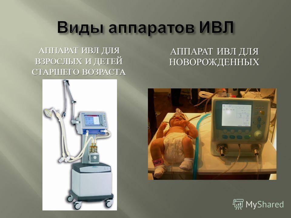 Медицинская техника  интернетмагазин