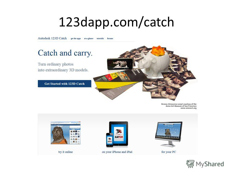 123dapp.com/catch