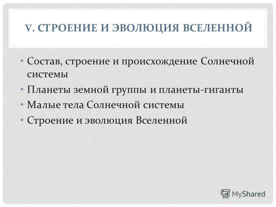 Учебное пособие Астрономия 10 класс ВоронцовВельяминов