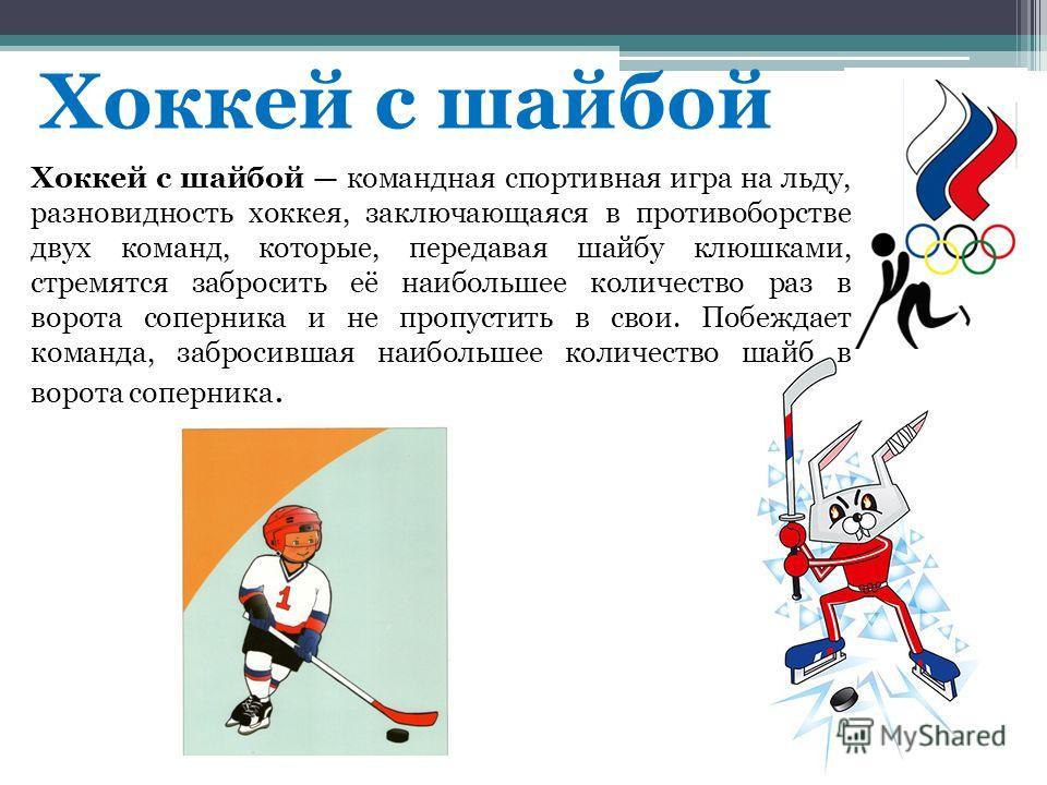 Санный спорт Санный спорт, скоростной спуск на санях по специальным трассам