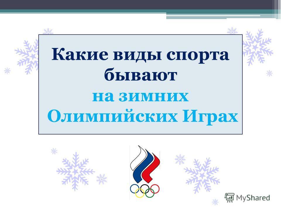 Талисманы Олимпийских Игр в г.Сочи леопард белый медведь зайчик Зимняя Олимпиада в 2014 году пройдёт в городе Сочи (Россия)