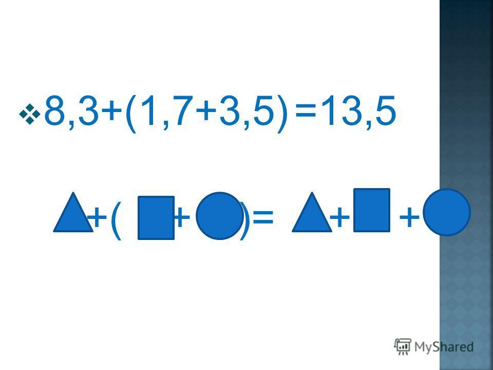 Верны ли утверждения : 1) – 6 > 0 2) 12 - 18= – 6 3) – (– 4) = 4 4) – 8 – 12+8= – 12 5 ) На улице ясная погода! 6 ) – 32 10 (– 2) 0 100= 6400 7) Для отрицательного числа противоположным является отрицательное.