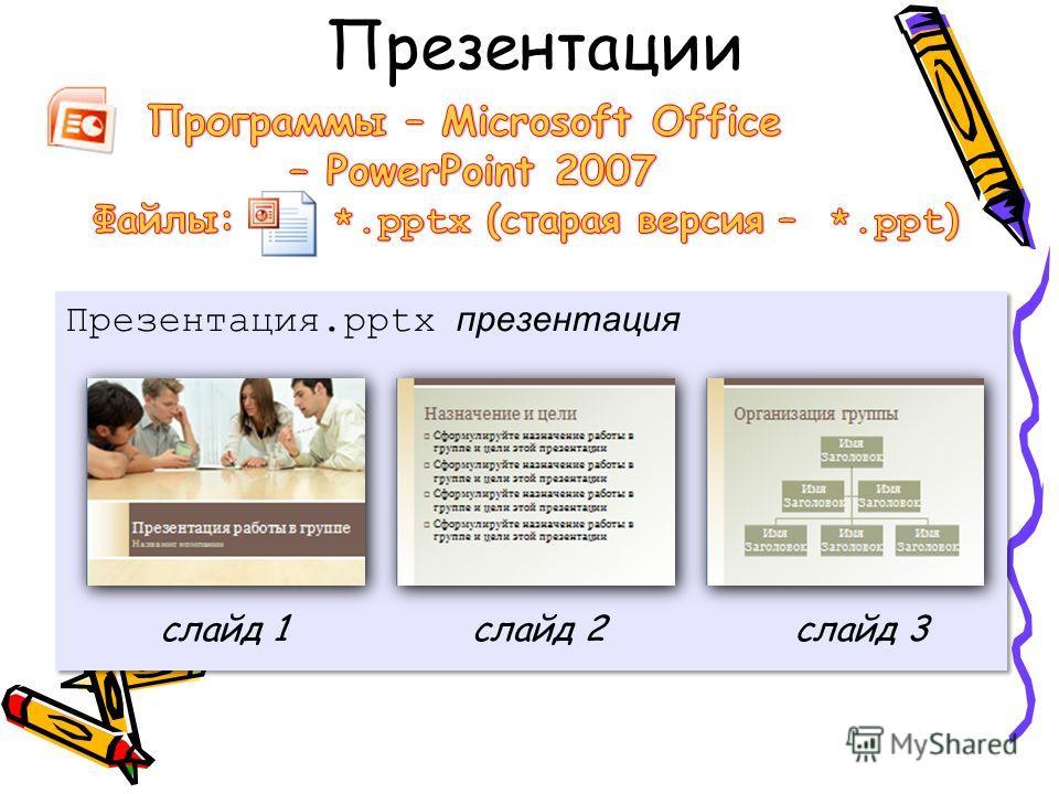 Презентация.pptx презентация слайд 1слайд 2слайд 3