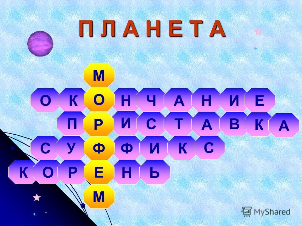 Самостоятельная работа Разберите слова по составу. I группа II группа III группа I группа II группа III группа садик садовый посадить