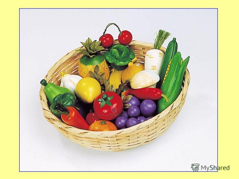 школа здорового питания и похудения отзывы