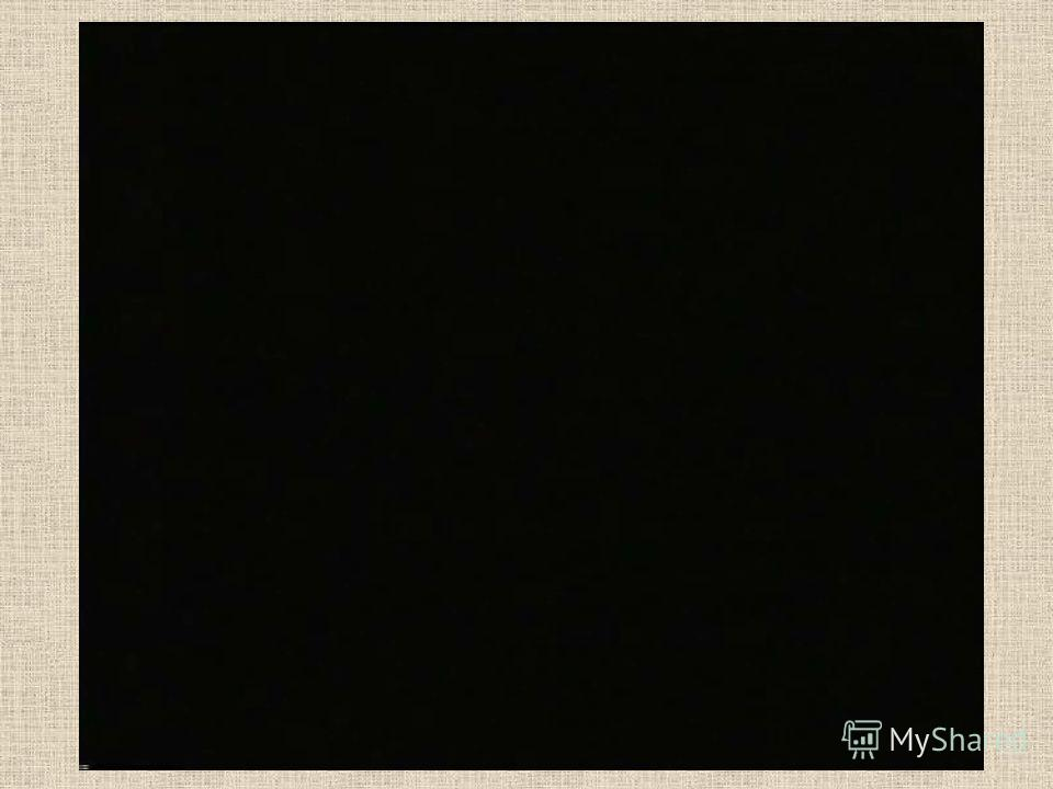Кинофильмы и мультфильмы, созданные по сценариям Р.Сефа «Кругленькие и длинненькие» (м\ф, 1993), «Чудесный возраст» (к\ф, 1980 «Загадочная планета» (м\ф, 1974 «Приключения Мюнхгаузена» (м\ф, 5 серий, 1973-1995 г.) «Голубой метеорит» (м\ф, 1971)