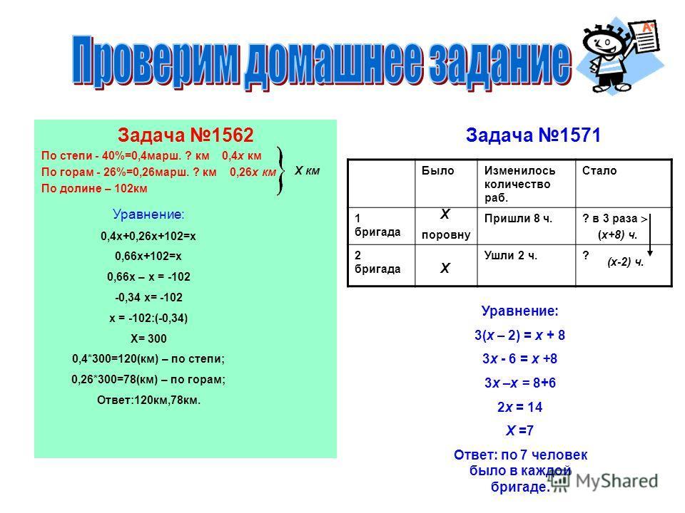Делимость чисел НОД и НОК Простые числа Основное свойство дроби Сложение и вычитание дробей Умножение и деление дробей Положительные числа Отрицательные числа Решение уравнений Решение задач Сложение чисел с разными знаками Раскрытие скобок «+».«-»=«