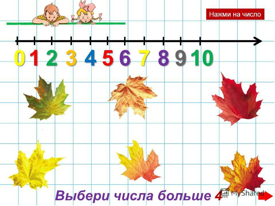 Выражения, в которых используются знаки « » называют – неравенствами. 5 меньше 6 6 больше 0 7 больше 3 3 меньше 7 9 больше 7 2 меньше 9 5 < 6 6 > 0 7 > 3 2 < 9 3 < 7 9 > 7 Рассмотри запись. Замени слова «больше» и «меньше» на знаки « »