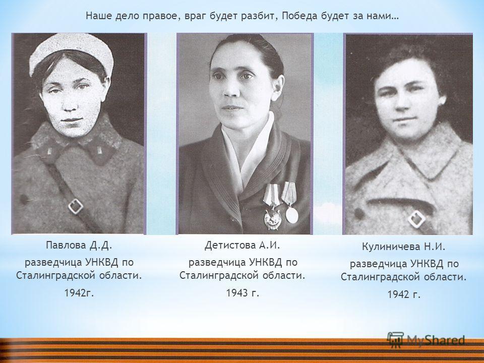 Лучше смерть в бою, чем позорное рабство! Воины 272-го полка в атаке в долине реки Царица. Бои на улицах Сталинграда.