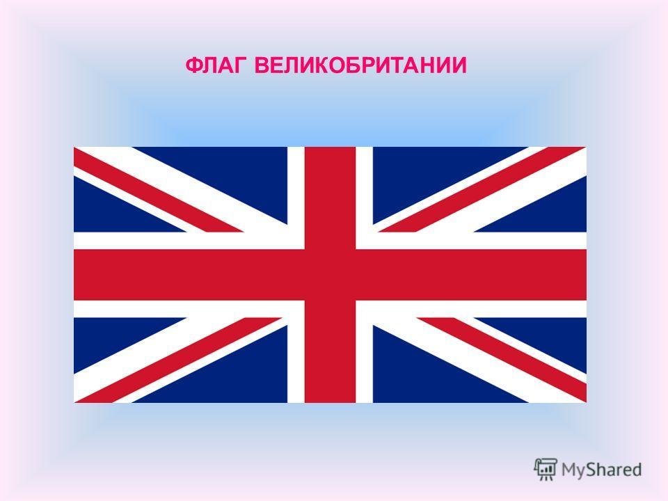 Валюта Великобритании Фунт стерлингов 5 фунтов 10 фунтов 20 фунтов 50 фунтов