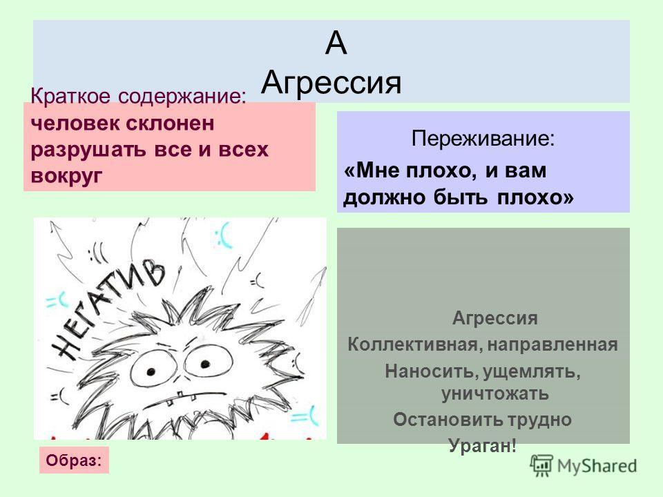 Чувства человека порождают чувства