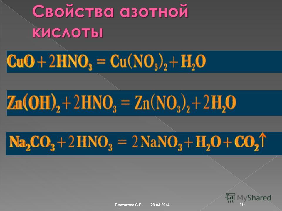 28.04.2014 10 Братякова С.Б.