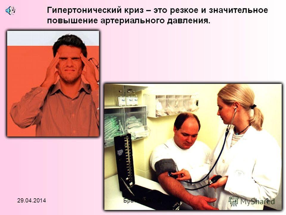 29.04.20143Братякова С.Б,