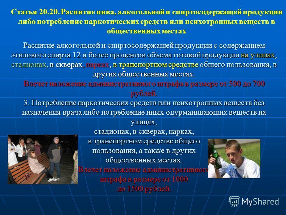 devushka-trahaetsya-v-sapogah