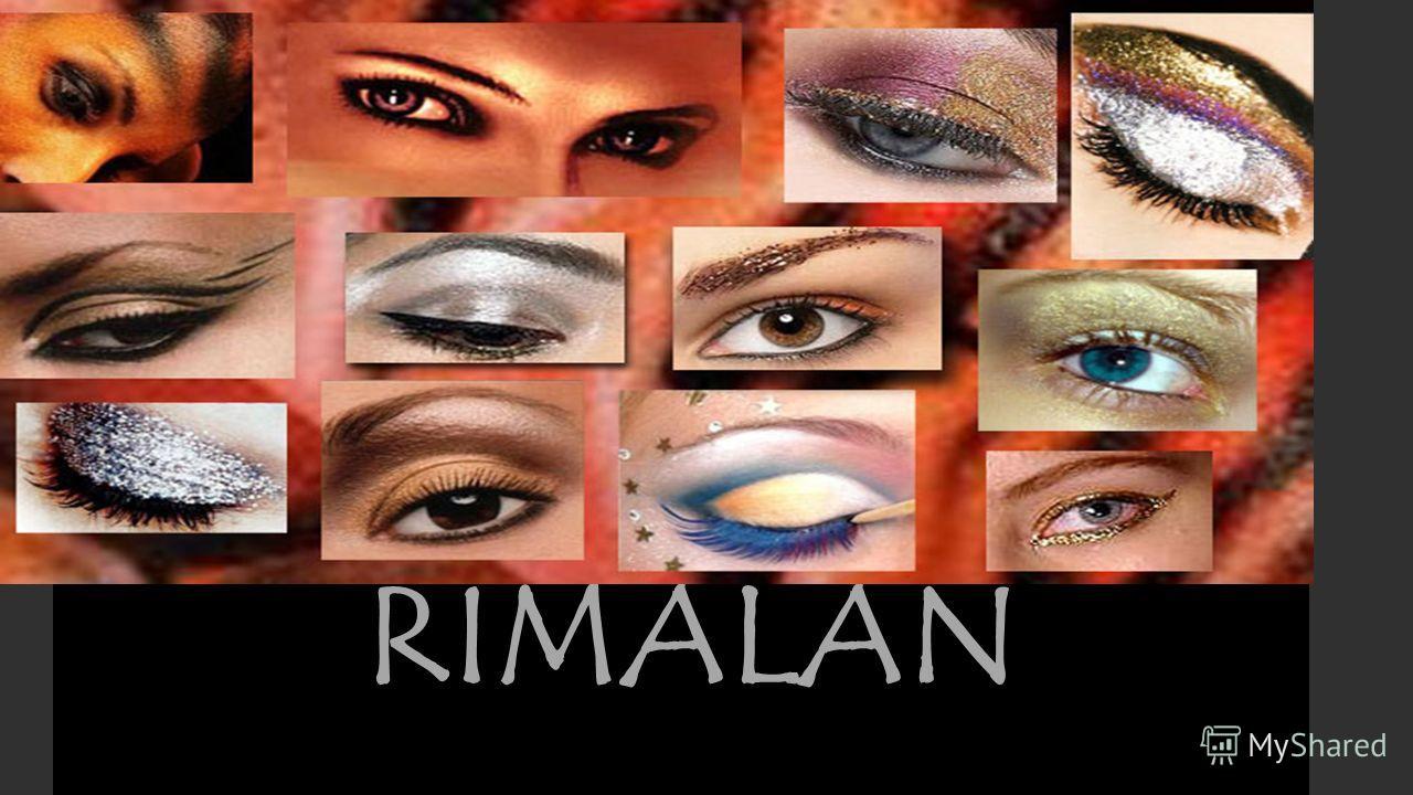 RIMALAN