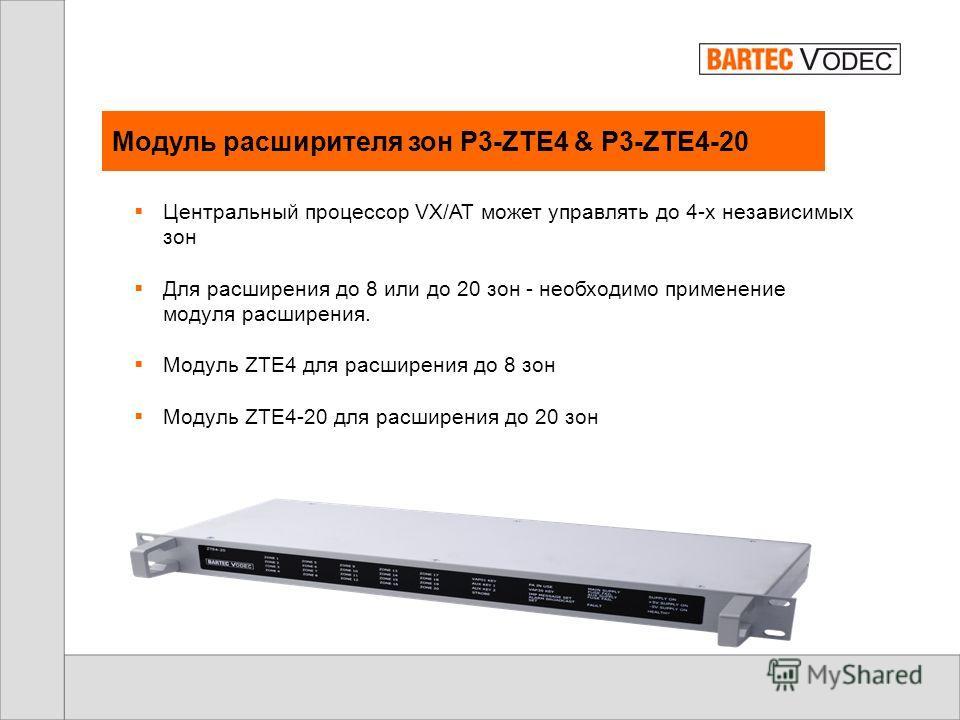 Модуль динамических сообщений P3-TSR60 Исполнение модуля динамических сообщений MSR60 для стойки 19, размер 1U. Непосредственное подключение к шлейфам центрального шкафа и централизованное питание 48V DC