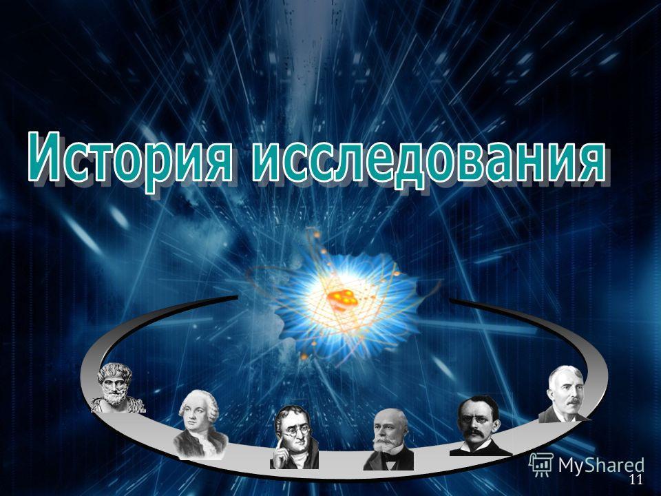 10 Вопрос 6 Что такое гама-излучение? Поток положительных ионов водорода А Поток быстрых двухзарядных ионов гелия Б Поток быстрых электронов В Поток квантов электромагнитного излучения высокой энергии Г Поток нейтральных частиц В Щелкните мышкой по п