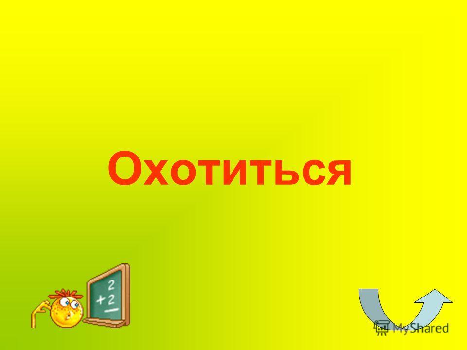 «Бун» ПРАВИЛЬНЫЙ ОТВЕТ Зачем приехали герои на Алтай?