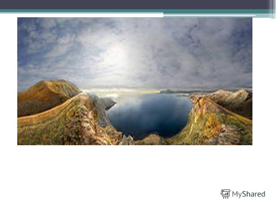 Летом (во второй половине июля) в степной части Крыма дневная температура воздуха достигает +35…+37 °C в тени, ночью до +23…+25 °C. Климат преимущественно сухой, преобладают сезонные суховеи. Чёрное море летом прогревается до +25 °С. Азовское море пр