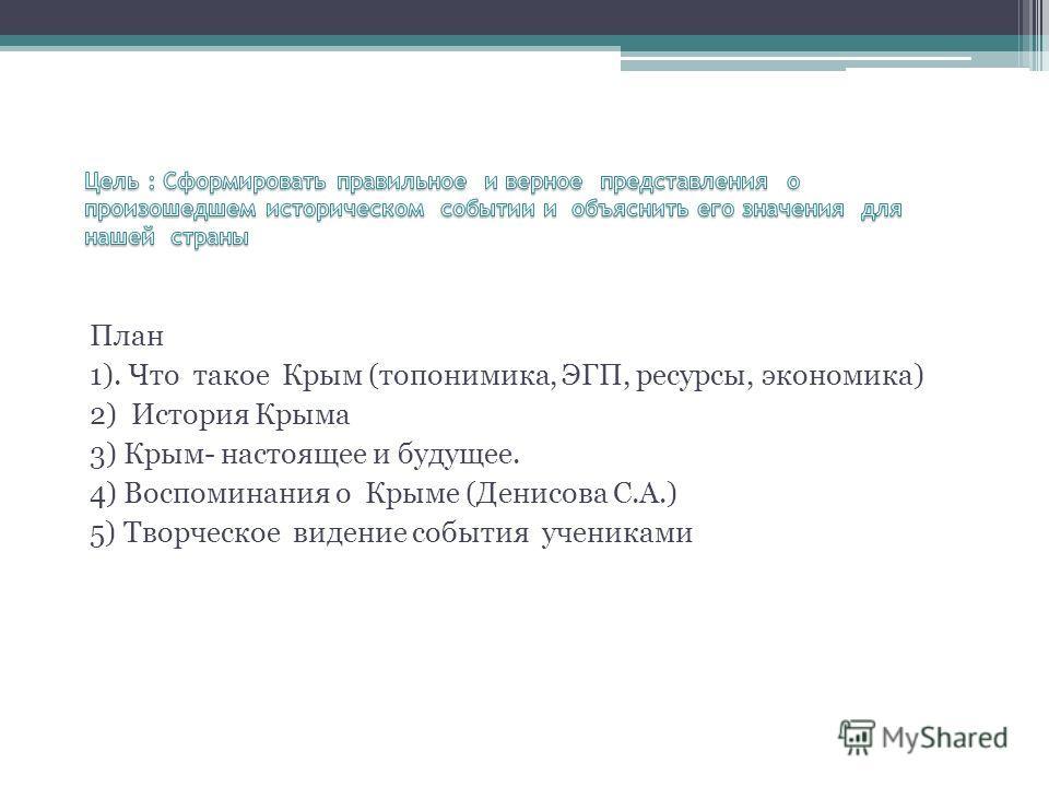 Открытый урок «Мы – вместе» Урок провели учителя МОУ СОШ с.Кулевчи : Алканова.З.Е Борисюк.В.И 11 апреля 2014 года