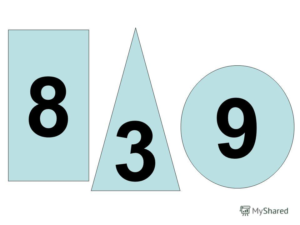 8 3 9