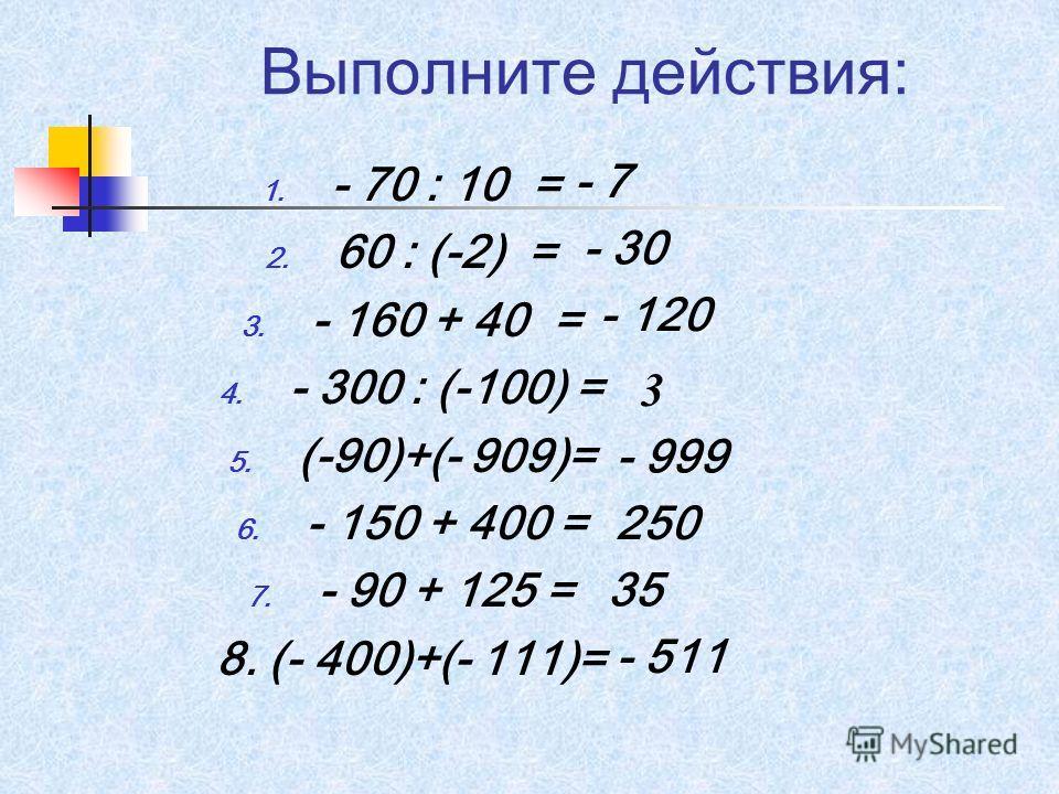 Тема урока: Раскрытие скобок. Автор: учитель математики Трофимова Елена Иозасовна г. Абаза, 2013 год