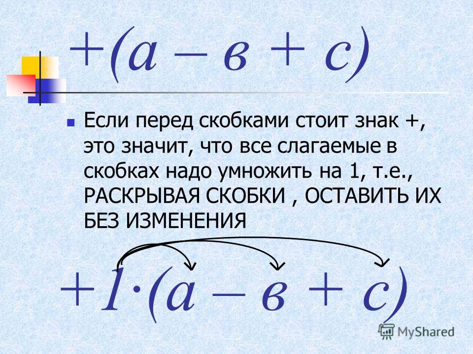 Выполните умножение: 0,3 - 6,3 1 1) 0,3 · (-0,5) · 2 · (-1)= 2) 0,25· (-1) · (- 6,3) · (-4) = 3)(-2,5) · (0,4) · 50 · (-0,02) =