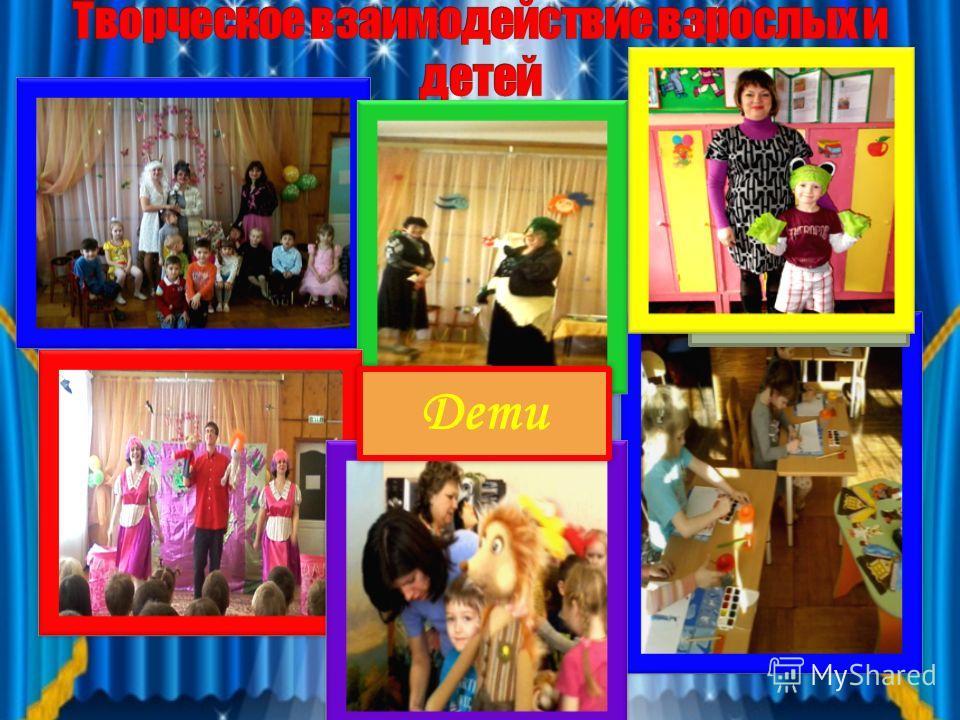 Оформить выставку литературы по теме проекта Оформление фото альбома о театрах Подготовить инсценировку силами детей и родителей Проведение спектаклей, театрализованных праздников