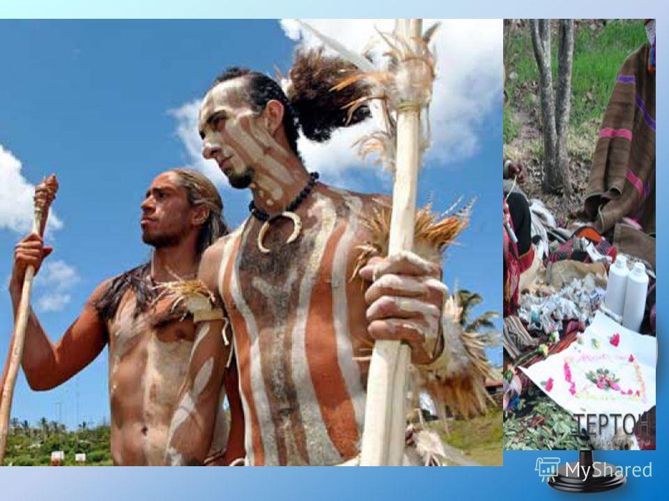 Арауканы - вольнолюбивый и сильный индейский народ, который успешно защищал свою независимость как от инков, так и от испанцев, обитает преимущественно на юге страны