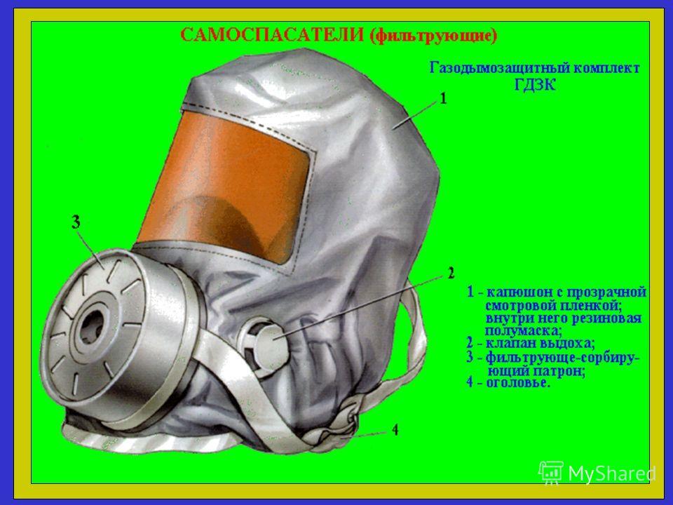 ИЗОЛИРУЮЩИЕ ПРОТИВОГАЗЫ ИП обеспечивают защиту органов дыхания, глаз и кожи лица независимо от свойств и концентрации отравляющих веществ КислородныеСамоспасатели ИП-4 (4м, 4мк) ИП-5 КИП-8 ГДЗК Шахтные ИЗОЛИРУЮЩИЙ ПРОТИВОГАЗ ИП-4мк Принцип действия о