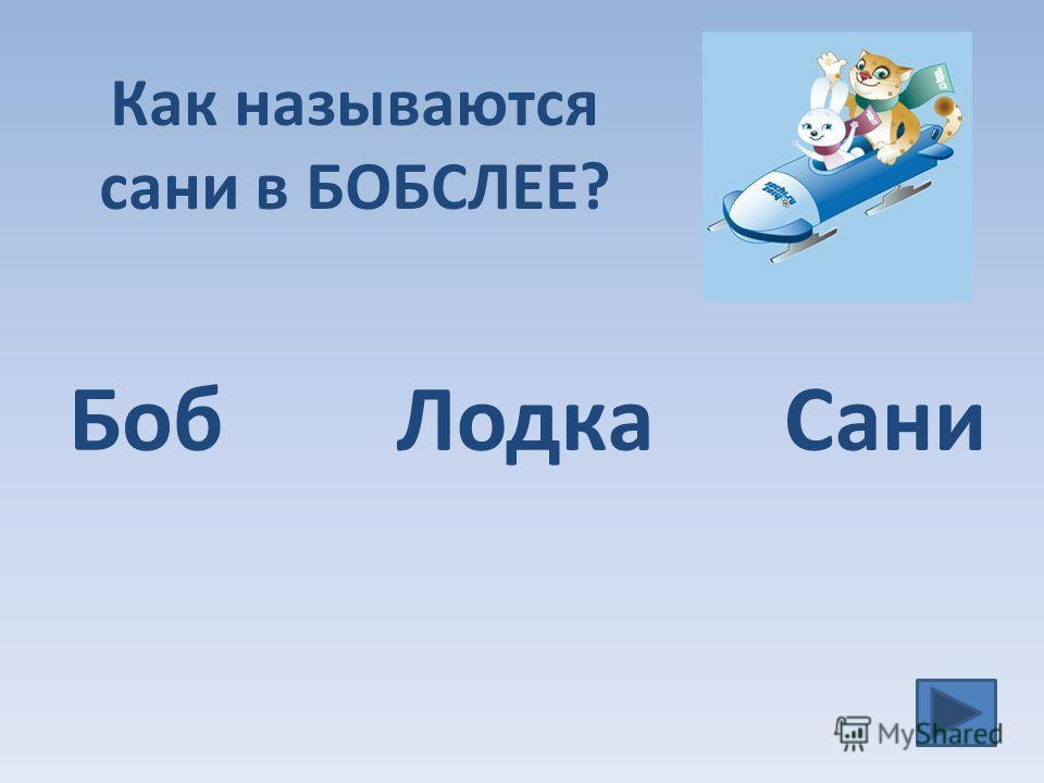 Сколько зимних видов спорта принимают участие в Олимпиаде? 12 1015