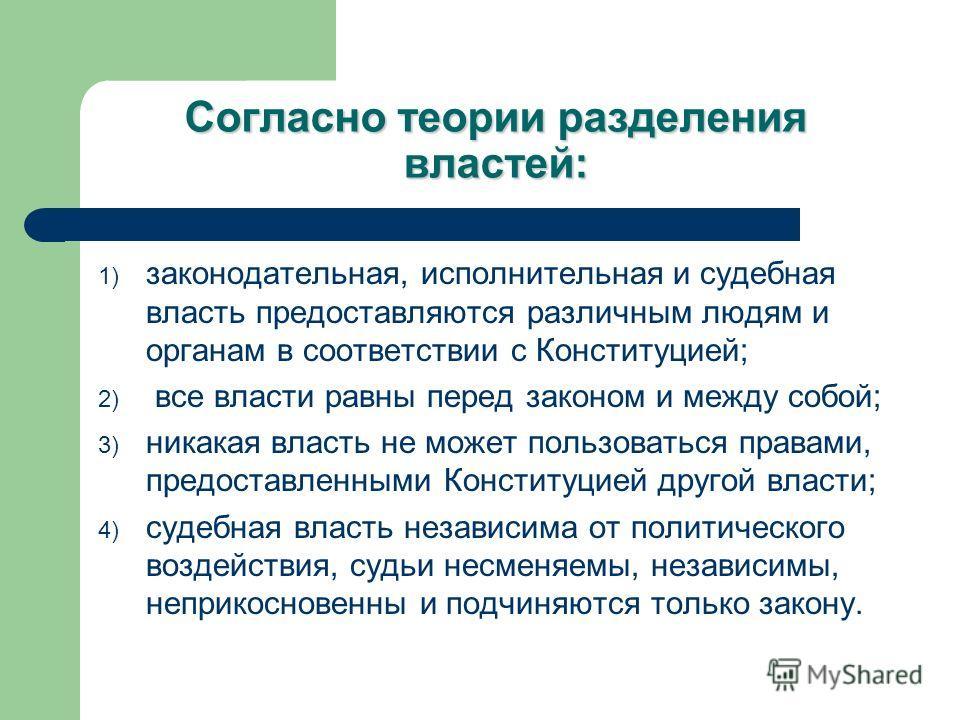 сущности и механизма реализации конституционной законности в деятельности органов публичной власти исследуются