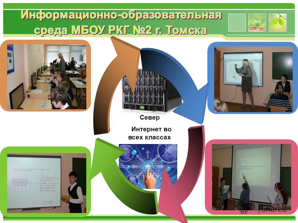 www.themegallery.com Север Интернет во всех классах