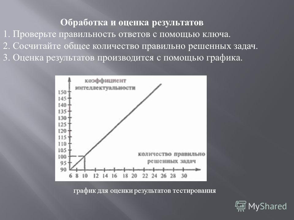 Скачать Игровые Автоматы На Русском Все