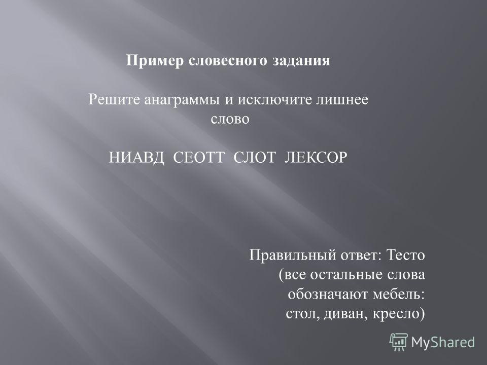 Отзывы О Казино Титан