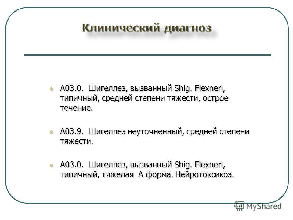 Анализ крови на шигеллез Медотвод от прививок Улица Чапаева (поселок Абабурово)