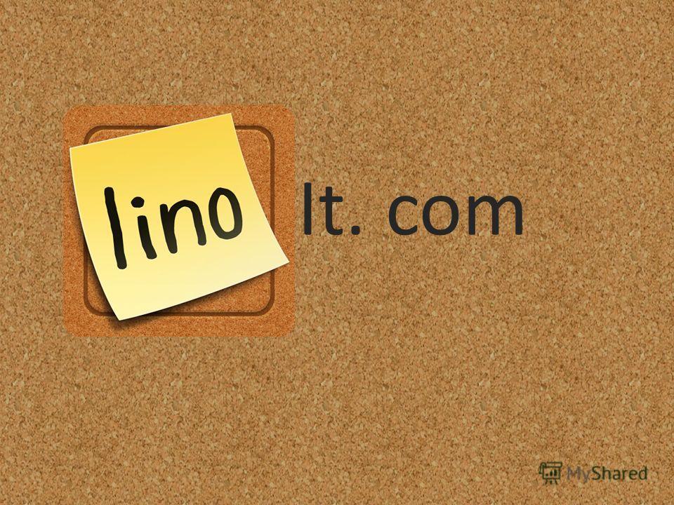 It. com