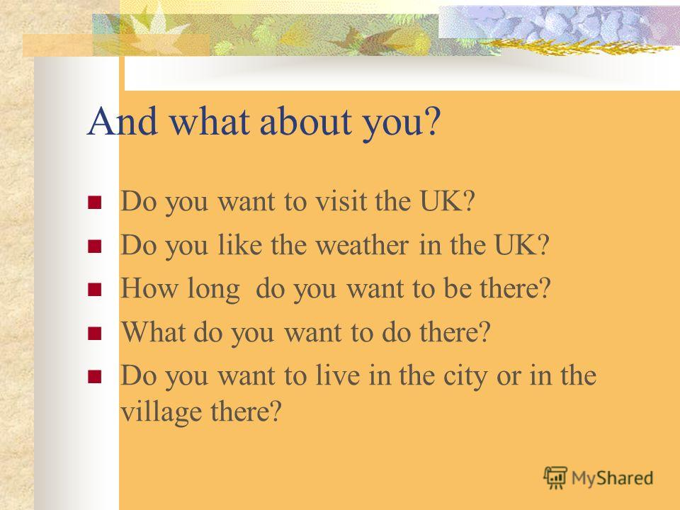 Lets Look How Many People Visit the UK in Different Seasons?