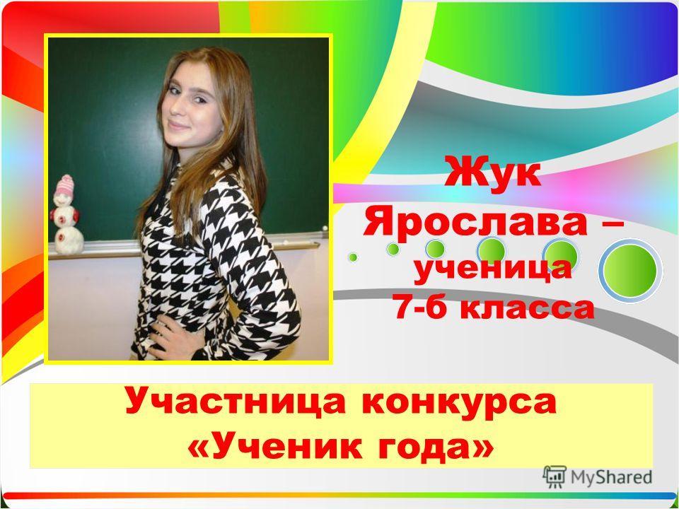 А - российские актрисы - Кино-Театр. РУ