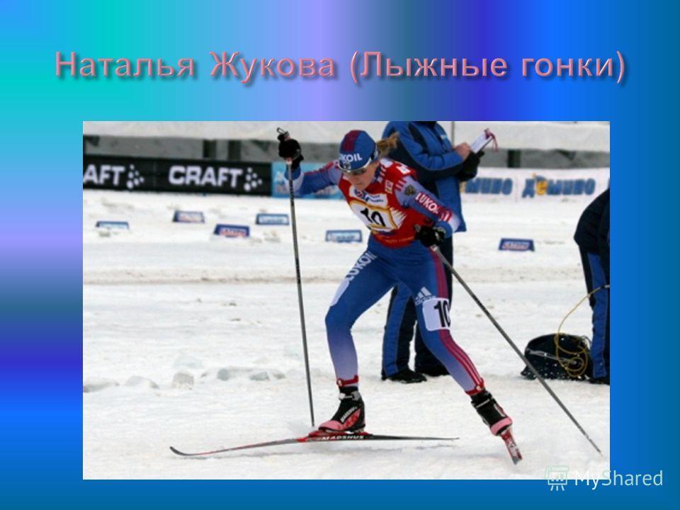 Честь Татарстана будут представлять 7 спортсменов, 5 из которых из Казани.